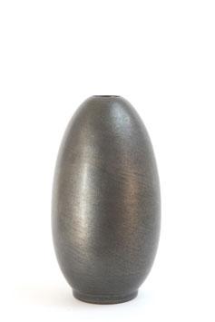 PGH, vase PGH015
