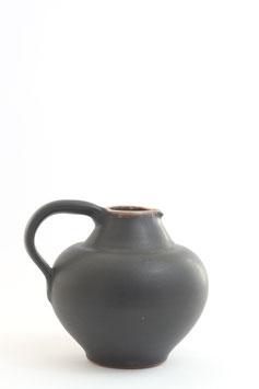 Wilhelm Diebener, small jug WD003
