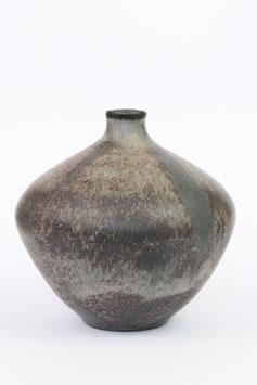 Lu Klopfer, Vase LK003