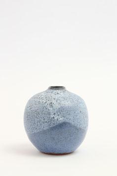Römhild, Vase TR008
