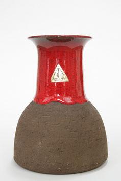 Lehmann Pottery, vase