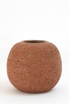 Christian Richter, vase CR003