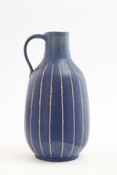 Carl Fischer, jug vase CF003