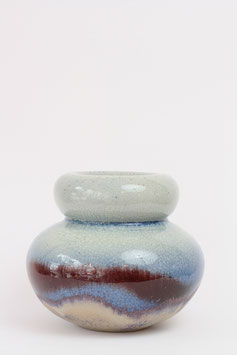 Carola Süß, vase CS011