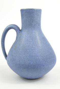 Peter Delius, handled vase HT005