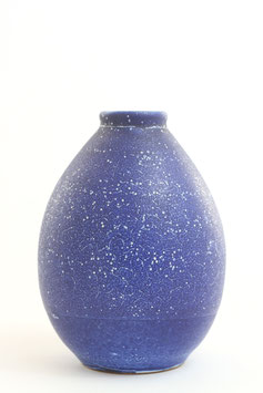 PGH, vase PGH003