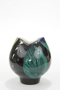 Inger Waage, vase