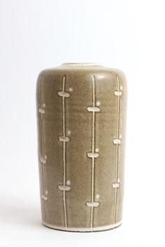 Carl Fischer, Cylindervase CF010