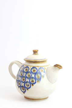 Marianne Starck, teapot