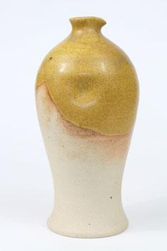 Siegburger Töpferei, Vase ST001