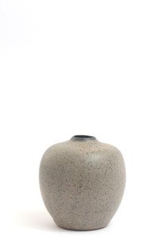 Römhild, vase TR015