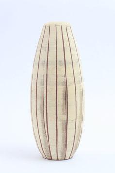 Erhard Goschala, vase EG002