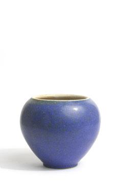 Carl Fischer, vase CF013