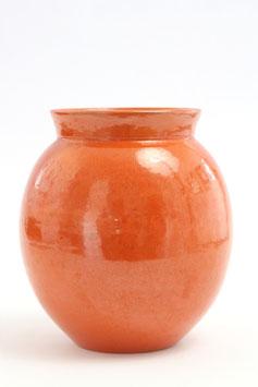 Wilhelm Diebener, vase WD002