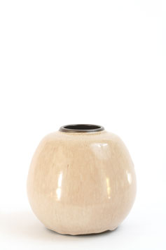 Christian Richter, ball vase CR002