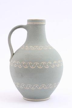 Carl Fischer, jug vase CF004