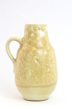 PGH, handles vase PGH007
