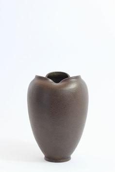 Erhard Goschala, vase EG010