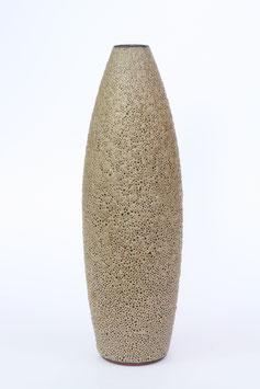 Römhild, Vase TR005