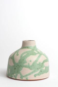 Römhild, Vase TR010