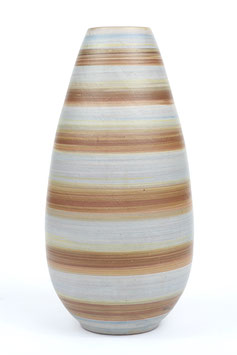 Rudi Stahl, vase RS001