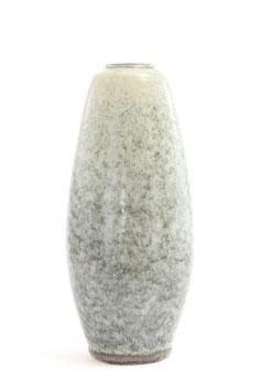 Paul Eydner, vase PE004
