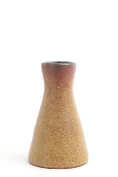 Paul Eydner, vase PE002