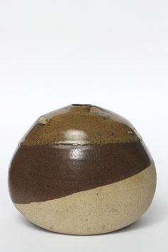 Bernd Röter, vase BR001