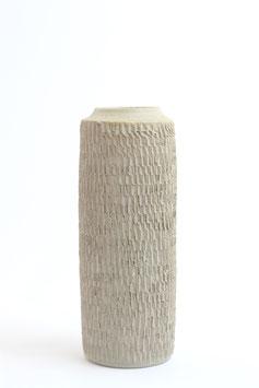 Paul Eydner, vase PE001