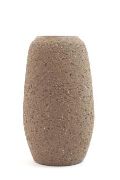 Christian Richter, vase CR001