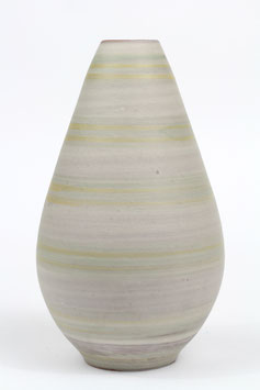 Rudi Stahl, vase RS002