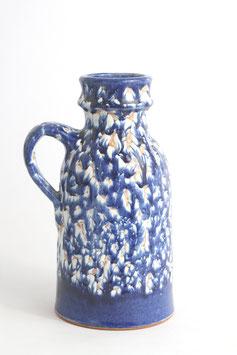 PGH, handles vase PGH008