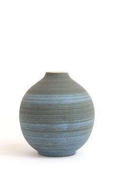 Carl Fischer, ball vase CF006