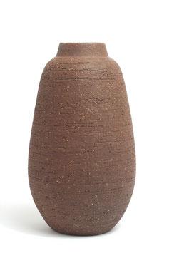 Rudi Stahl, vase RS010