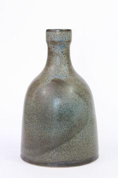 Margarethenhöhe, Vase