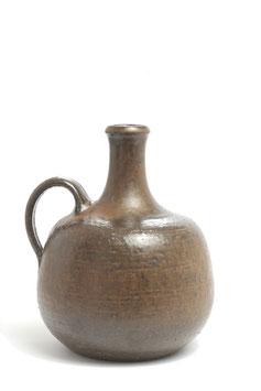 Rudi Stahl, handled vase RS011