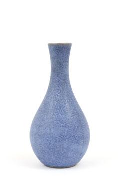Peter Delius, vase HT012