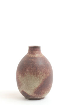 Lu Klopfer, vase LK002