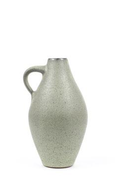 Römhild, handled vase TR017