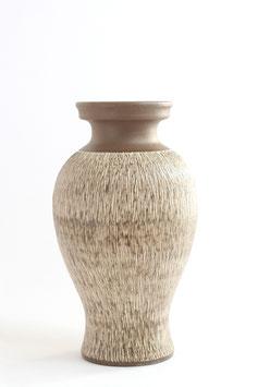 Christian Richter, vase CR005