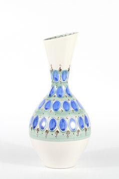 Bjorn Wiinblad, vase