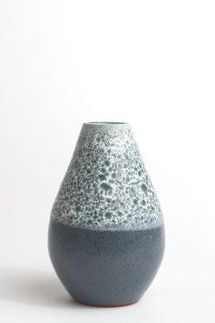 Römhild, Vase TR012