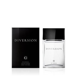 Diversion Eau de Toilette For Men