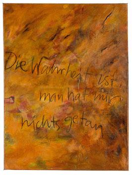 Hochwertiger Katalog Theodor Kramer Projekt