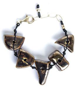 Bracelet Murucusa