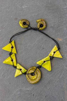 Bracelet pedregal