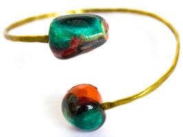 Bracelet Macuare