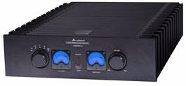XA6800R(II)