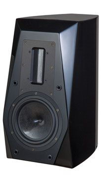 Aurum Cantus - V30M monitor speaker (ex demo)
