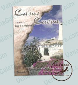 Guía completa - Galera: Oasis de la Altiplanicie